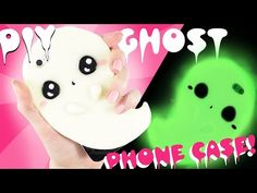 ♡ UNICORN Donut! DIY - In Polymer Clay ♡ | Kawaii Friday - YouTube