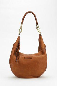 Frye Jenny Hobo Bag #urbanoutfitters