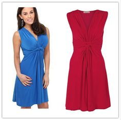 Find More Dresses Information about Summer 2015 New Womens Sexy Dresses Party Night Club Wear Dress Woman Low V Neck Sleeveless Evening Elegant Dresses,High Quality dresses wear birthday party,China dress origin Suppliers, Cheap dress clubbing from Billion Praise on Aliexpress.com