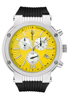 Price:$129.99 #watches SWISS LEGEND 10006-07Y-SB, Designed to always tell time with elegance, this Swiss Legend timepiece is a fashionable addition to any wardrobe.