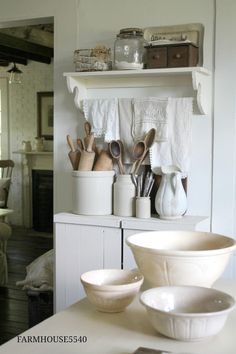 "So I have decided to change the ""Weekly Inspiration"" post title to ""Farmhouse In. - So I have decided to change the ""Weekly Inspiration"" post title to ""Farmhouse Inspiration"" - Shabby Chic Decor, Vintage Decor, Rustic Decor, Vintage Linen, Farmhouse Style, Farmhouse Decor, Modern Farmhouse, Farmhouse Plans, Vintage Farmhouse"