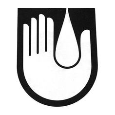 grain edit · American Trademark Designs