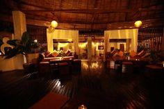 Luna Lounge Thong Nai Pan Noi, Ko Phangan: 914 Bewertungen - bei TripAdvisor auf Platz 8 von 308 von 308 Ko Phangan Restaurants; mit 4,5/5 von Reisenden bewertet.