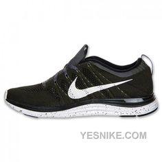 Jordan Shoes, Air Jordan, Sequoia, Sombre, Cher, Html, Nike Free, Baskets, Sneakers Nike