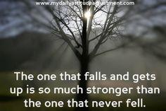 Quotes www.facebook.com/mydailyattitudeadjustment
