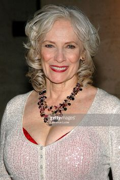 Betty Buckley carrie musical
