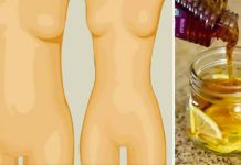 Eliminate Fat With This 10 Minute Trick - Do This One Unusual Trick Before Work To Melt Away Pounds of Belly Fat Vicks Vaporub, Weight Loss Tips, Lose Weight, Strict Diet, Super Speed, Detox Drinks, Health Benefits, Fat Burning, Free Time