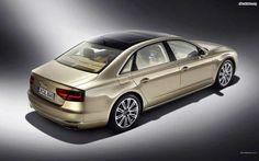 Cars For Sale 2009 Jaguar Xj Vanden Plas Super V8