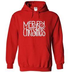 Merry Christmas 2016 T Shirts, Hoodie