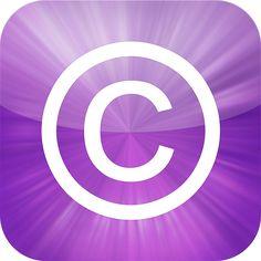 About craigslist ios app on pinterest ios 7 design app and iphone