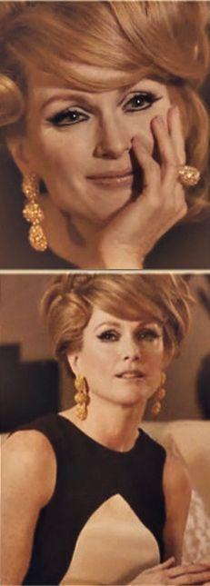 Julianne Moore in 'A Single Man' (2009)