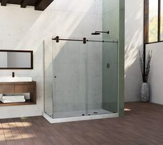 1000 images about proline sliders on pinterest shower doors sliders and glass shower doors - Alumax shower door and buying considerations ...