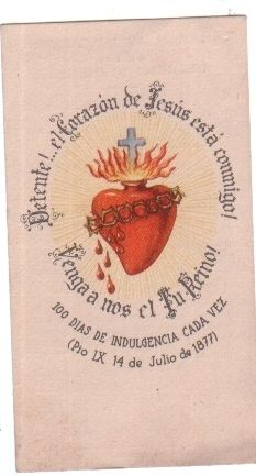 Sacred Heart of Jesus Savior, Jesus Christ, Plastic Jesus, Religious Photos, Heart Of Jesus, Prayer Cards, Sacred Heart, Holi, Prayers