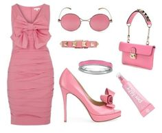 Los 10 colores de moda para primavera-verano