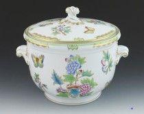 Porcelain Herend | Porcelain Passion the catalog of porcelains