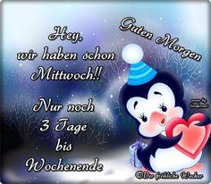 Schonen Mittwoch Bilder Und Spruche Pinterest 76 Gbpicsbilder