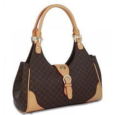 25 Best Rioni Handbags Wallets Images Bags