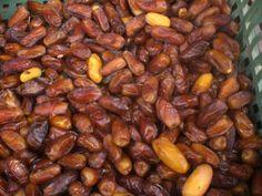 Top five date producers - metric tonnes) : Egypt - 1470 Iran - 1066 Saudi Arabia - 1050 Algeria - 789 Iraq - 650 Top Five, Beans, Dating, Saudi Arabia, Vegetables, Egypt, Food, Quotes, Essen