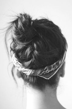 hair styles for medium hair braided hair