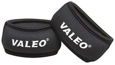 Valeo Adjustable Ankle / Wrist Weights for sale online Aerobic Activity, Ankle Weights, Best Home Gym Equipment, Sweat It Out, Personal Fitness, Train Hard, Aerobics, Fashion Bracelets, Fun Workouts
