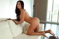 Romanova nude elena porn
