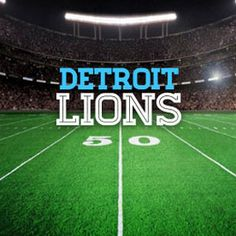 Licensed NFL Detroit Lions Car Mirror Covers 2-Pack Trucks//Large SUV/'s