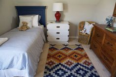 rug, boy bedrooms, schoolplay room, big boy, boy rooms, newfound treasur, little boys
