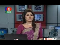 Bangla Vision News | 28 November 2016 at 1:30 AM
