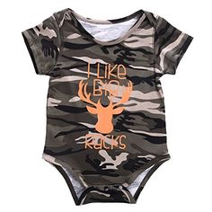 Juicart Infant Baby Boy Clothes Camo Romper Jumpsuit Outfit One-pieces, http://www.amazon.com/dp/B01E8LMVHQ/ref=cm_sw_r_pi_n_awdm_Ui5NxbZXM2NFW