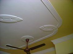Pop Ceiling Designs Latest Living Room Ceiling Design ...