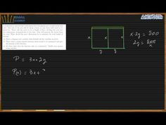 This video is the third of Calculus1 General review set 1, which will contain 4 videos. in this video we cover some limit , derivative, tangent line equations and more. It is useful for Calculus1 midterms and finals. Math Courses, Math Lessons, Finals, Third, Videos, Cover, Final Exams