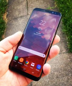 Samsung Phones - To The Juiciest Answers About Mobile Phones, Check This Short Article Out Smartphone Deals, Smartphone Reviews, Android Smartphone, Leica, Samsung Galaxy S 8, Microsoft, Cell Phone Contract, T Mobile Phones, Iphone App