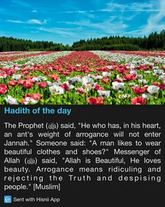 Hadith of the day Ya Rabbi, remove it from our hearts Islam Beliefs, Islam Hadith, Islamic Teachings, Islam Religion, Islam Quran, Alhamdulillah, Allah Islam, Prophet Muhammad Quotes, Hadith Quotes