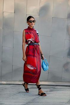 257e848205fd5 Looks de verão  10 inspirações direto do street style