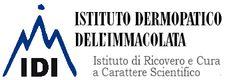Istituto Dermopatico dell'Immacolata IDI