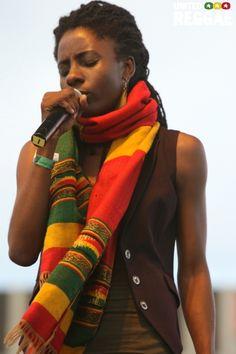 Dread Ova Babylon - Jah9