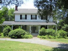 Davidson-Smitherman House in Centreville, Bibb, AL on National Historic Register. My parents bought this home and lived there until they sold it to my aunt, Gladys Pittman Leggett.