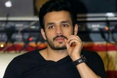 Hello Movie, Ram Photos, News 2, Akita, New Pins, Telugu, Handsome, Celebs, Actors