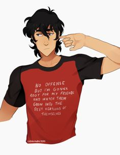 voltron | Tumblr MY BEAUTIFUL BABY also can someone get me that tshirt thanks
