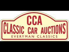 About Classic Car Auctions - http://www.luxurizer.visiblehorizon.org/about-classic-car-auctions/ - on LUXURIZER - http://www.luxurizer.visiblehorizon.org