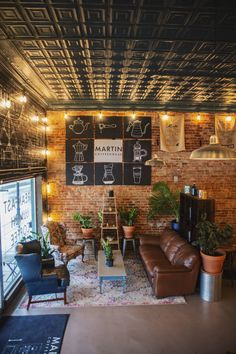 56 Best Cozy Cafe Interior Images
