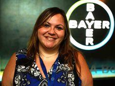Armario de Noticias: Bayer abre convocatoria segunda edición Premio per...