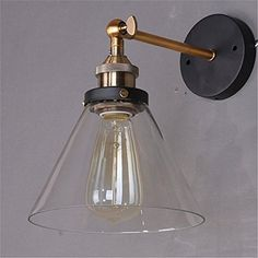 Lightess Lampada Vintage Industriale Edison Lampada da Pa... https://www.amazon.it/dp/B01CNI1LK4/ref=cm_sw_r_pi_dp_x_WCf0ybMG1KZYB