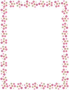 View album on Yandex. Printable Lined Paper, Printable Frames, Boarders And Frames, Cartoon Clip, Page Borders, Borders For Paper, Blue Nose Friends, Paper Frames, Floral Border