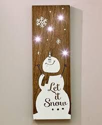 Image result for make a diy wooden sign with photograph  for a gift