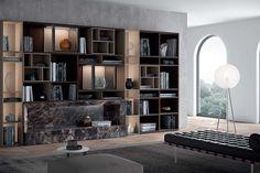 Mood 12 Astor | Camagni Interiors