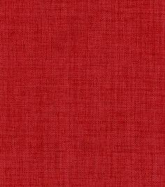 Outdoor Fabric- Solarium Rave Cherry