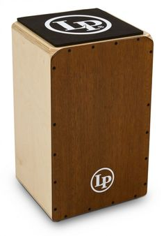 """10"""" x 10"""" Non-slip pad for cajon surface - Fits on all standard size cajons - Adds extra comfort"""