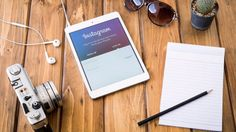 How To: Instagram Hashtag Research and Increase Your Audience  spark + influence