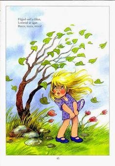 Fotografie: Children, Kids, Childhood, Album, Fall, Fictional Characters, Young Children, Young Children, Autumn